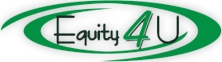 Equity 4 You